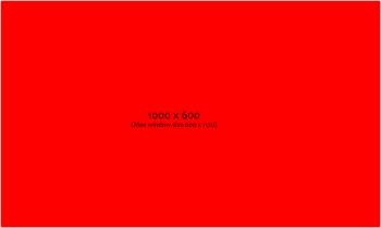 1000wx600h