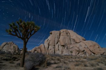 NS_JTNP StarTrail1